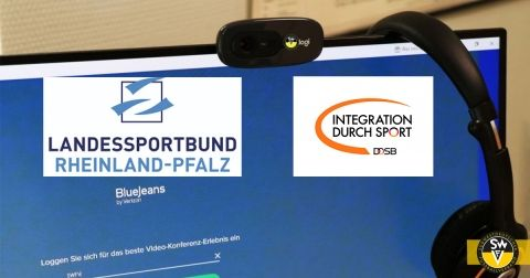 Integration durch Sport SWFV