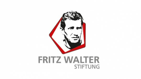 Fritz-Walter-Cup
