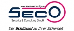 SecO Security & Consulting GmbH
