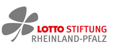 Lotto-RLP-Stiftung